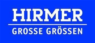 Hirmer GROSSE GRÖSSEN, Mönckebergstr. 29, 20095 Hamburg