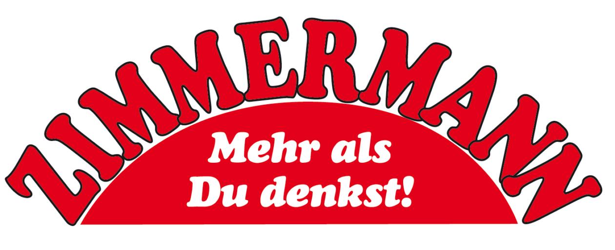 Zimmermann Sonderposten, Empelder Stra?e, 30455 Hannover ...