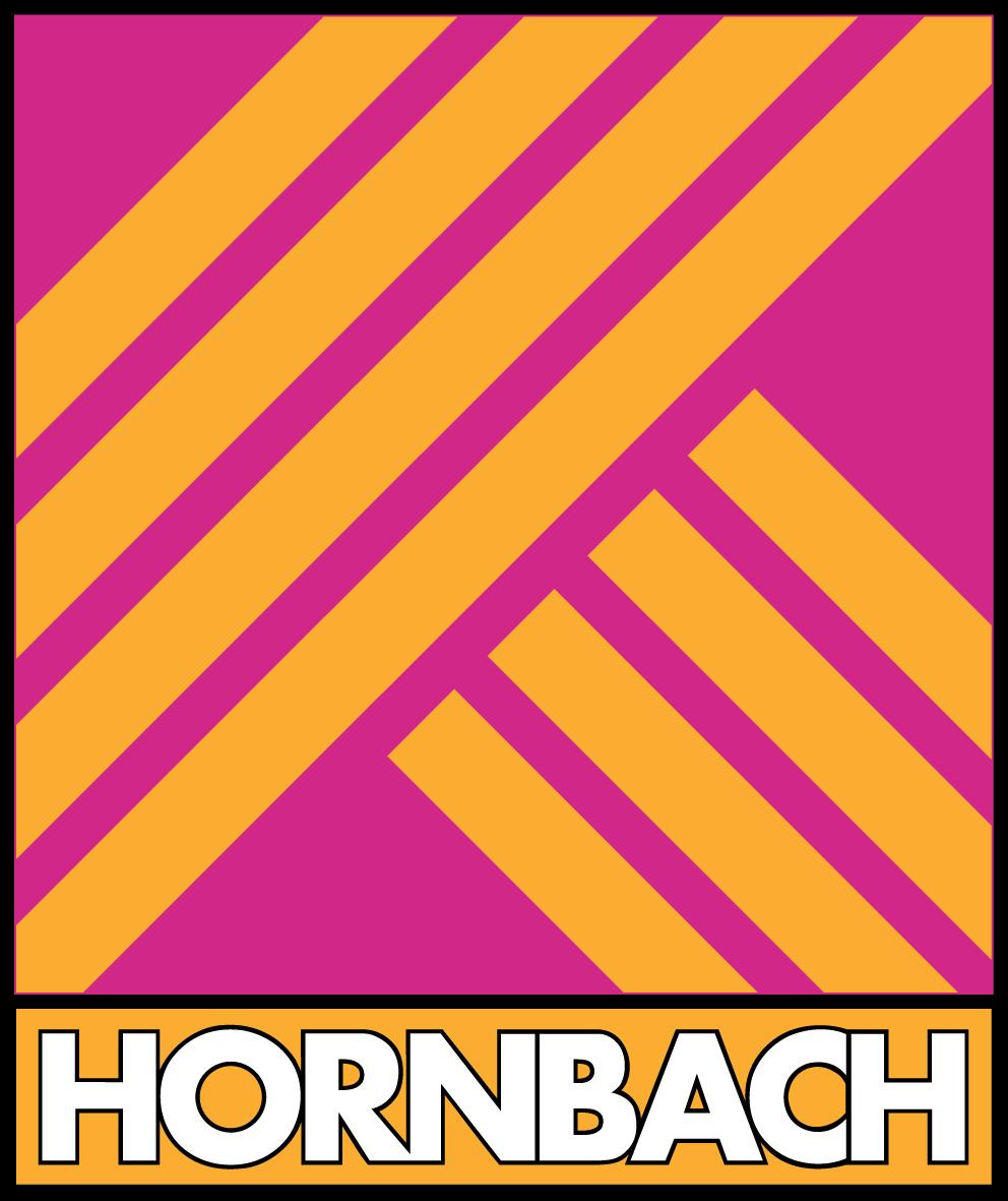 hornbach bochumer stra e 227 44625 herne ffnungszeiten der filiale. Black Bedroom Furniture Sets. Home Design Ideas
