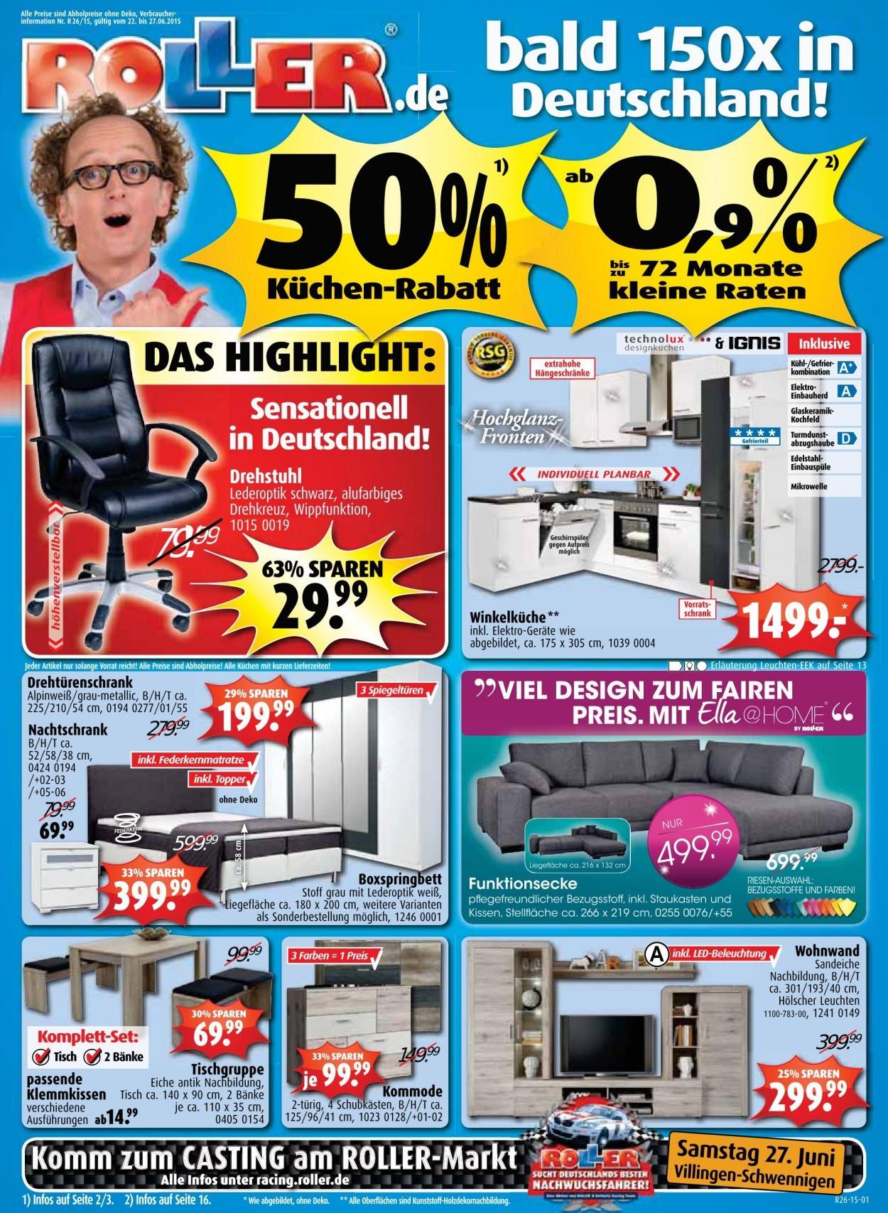angebote k chen h ffner neuesten design. Black Bedroom Furniture Sets. Home Design Ideas