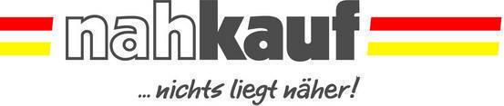 nahkauf, Bahnhofsplatz 1, 06112 Halle (Saale) - ?ffnungszeiten der ...
