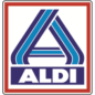 Aldi Nord