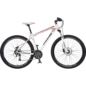 Fahrrder - Prophete Alu-MTB Bergsteiger 4.2 im Angebot