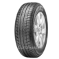 PKW-Reifen Sommerreifen - BFGOODRICH G-GRIP 225/45 R17 94V im Angebot