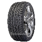 PKW-Reifen Sommerreifen - DUNLOP SP SPORT MAXX 275/55 R19 111V im Angebot