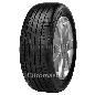 PKW-Reifen Sommerreifen - MICHELIN PRIMACY HP 225/55 R16 99W im Angebot