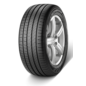 SUV / 4x4 Reifen Sommerreifen - PIRELLI SCORPION VERDE 235/65 R17 108V im Angebot