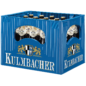 Kulmbacher Bier im Angebot