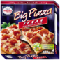 Original Wagner Big Pizza im Angebot