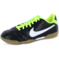 Nike Jungen-Sportschuh im Angebot