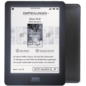 EBook-Reader - Kobo GLO im Angebot