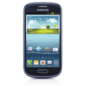 Handys - Samsung Galaxy SIII mini I8190 im Angebot