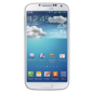 Handys - Telekom Galaxy S4 LTE ws tm im Angebot