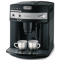 Kaffee-Vollautomaten - Delonghi ESAM 3000 B im Angebot