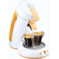 Kaffeemaschinen - Philips HD 7810/55 Senseo im Angebot