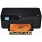 Multifunktionsdrucker - Hewlett Packard Deskjet 3520 e-All-in-One im Angebot
