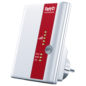 Netzwerk-Produkte - AVM FRITZ!WLAN Repeater 300E im Angebot