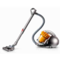 Staubsauger - Dyson DC37 Origin Plus im Angebot
