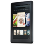 Tablet-PCs - Kindle Fire 7 Zoll im Angebot