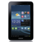 Tablet-PCs - Samsung Galaxy Tab 2 7.0 P3110 8GB WiFi im Angebot