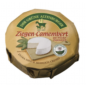Der grne Altenburger Ziegen-Camembert im Angebot