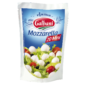 Galbani Mozzarella 20 Mini im Angebot