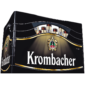 Jever Pils, Fun, Light, Krombacher Pils, Weizen im Angebot