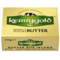 Kerrygold Original Irische Butter im Angebot