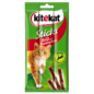 Kitekat Sticks im Angebot