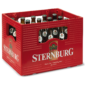 Sternburg Bier im Angebot