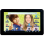 Lexibook - Tablets - MFC162DE Power Tablet im Angebot