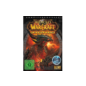 PC - World Of Warcraft: Cataclysm im Angebot