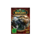 PC - World of WarCraft: Mists of Pandaria (Add-On) im Angebot