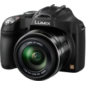 Panasonic - Digitalkameras - Lumix DMC-FZ 72 im Angebot