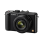 Panasonic - Digitalkameras - Lumix DMC-LX7 im Angebot