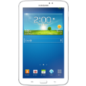 Samsung - Tablets - Galaxy Tab3 7.0 WIFI WHITE SM-T2100 im Angebot