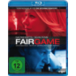 Universal Pictures V. (fron... - Thriller & Krimi - Fair Game im Angebot