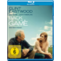 Warner Home Video Germany - Drama - Back In The Game im Angebot