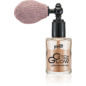 p2 cosmetics Catch the glow golden powder dust im Angebot