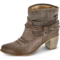 street shoes Western-Stiefelette im Angebot