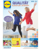 Lidl-Prospekt &quot;Themen Spezial. Angebote gltig ab 20.05.2013&quot;