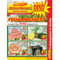 Netto Marken-Discount-Prospekt &quot;Aktionsangebote. Gltig ab: 20.05.2013&quot;