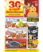 Netto Marken-Discount-Prospekt &quot;Aktuelle Wochenangebote&quot;