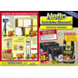 Netto Marken-Discount-Prospekt &quot;Getrnke Angebote gltig ab: 20.05.2013&quot;