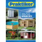 Praktiker-Prospekt &quot;Gartenkatalog 2013&quot;