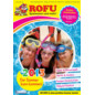 ROFU Kinderland-Prospekt &quot;Sommerkatalog Spielwaren&quot;