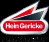 Hein Gericke
