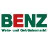 Benz Wein- und Getränkemärkte Angebote