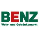 Benz Wein- und Getränkemärkte