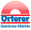 Orterer Getränkemärkte